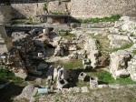 Pool of Betsaida