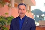 rector maggiore